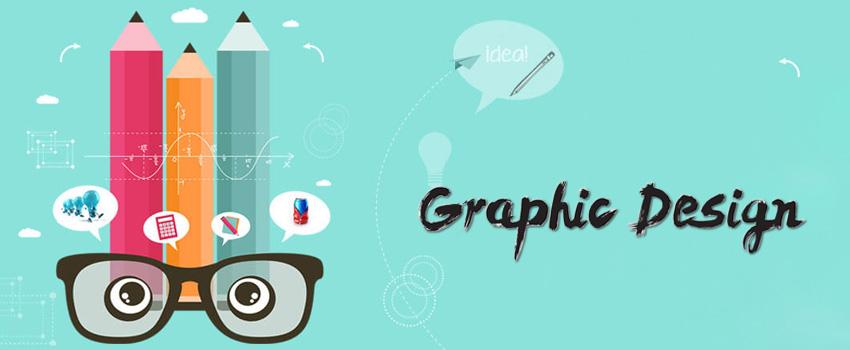 Graphic Designing Service Provider Oman