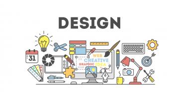 Graphic Design in Muscat