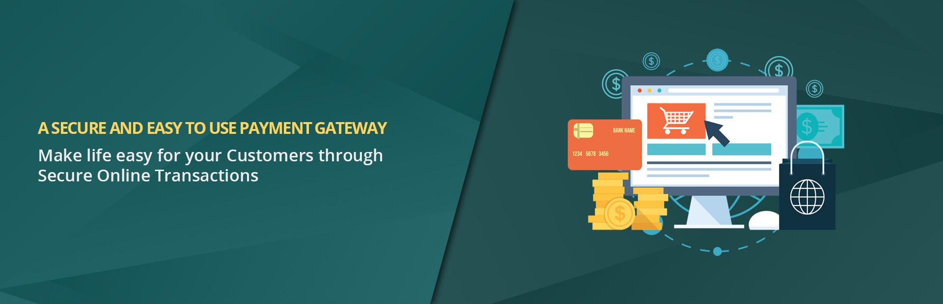 Payment Gateway Company Muscat Oman