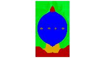 Aakhivi Logo, Clients