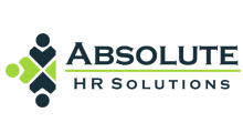 Absolute HR Solutions Logo, clients