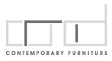 dnd Logo, client
