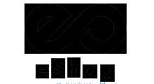 eshop Logo,Client