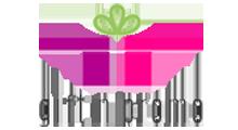 giftnpromo Logo, client