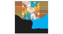 Infra Dost Logo, client