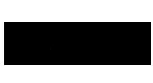 Its ohkay Logo, client