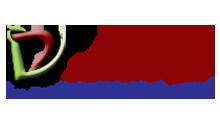 Lata Designs Logo, Client