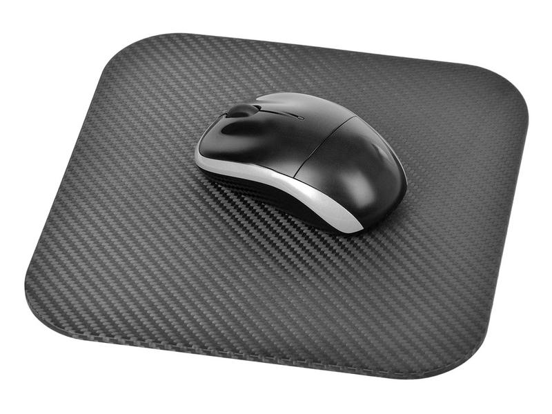 Mouse & Mousepad in Oman
