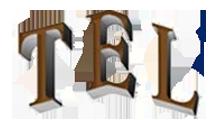 Tel Qatar Logo, Client